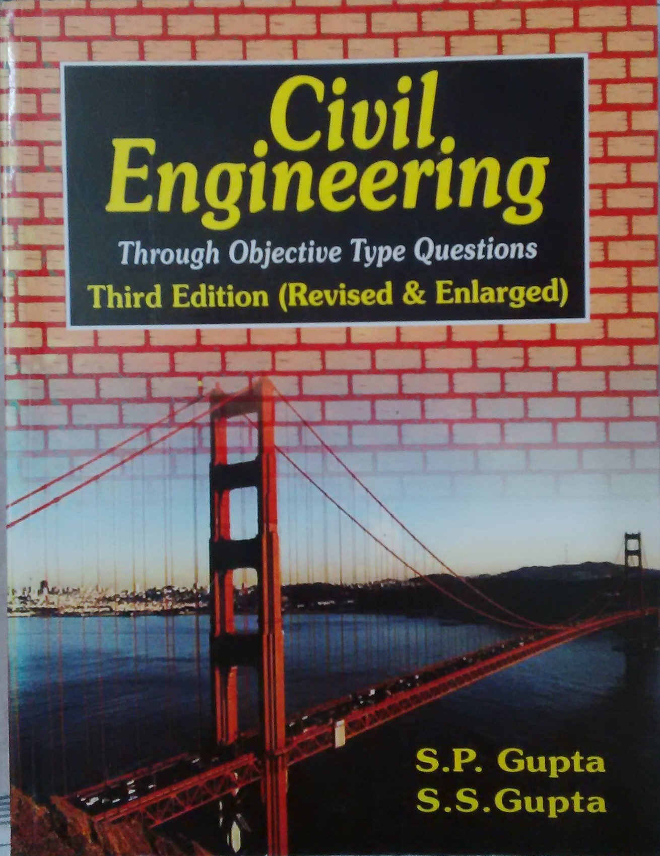 engineering book Online shopping for mechanical engineering from a great selection at books store.