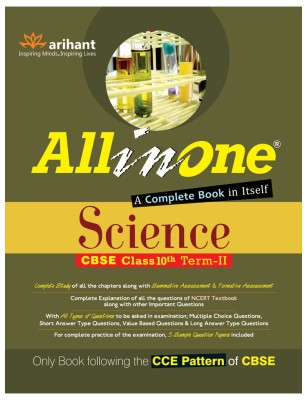 science sylaabus for class 10th Annual syllabus - session 2018-19 class-x subject -science unit no units marks i chemical substances - nature & behaviour 25 ii world of living 23 iii.