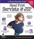 Head First Servlets And JSP (English) 2nd Edition: Book