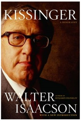 Kissinger: A Biography price comparison at Flipkart, Amazon, Crossword, Uread, Bookadda, Landmark, Homeshop18
