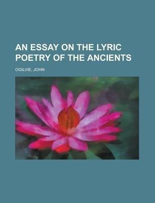 Free Descriptive Essays Online