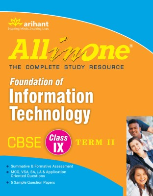 term papers information technology Cis 500 week 10 term paper, latest term paper: information technology strategic plan a+ graded cis 500 week 10 term paper,cis 500 week 10 term paper.