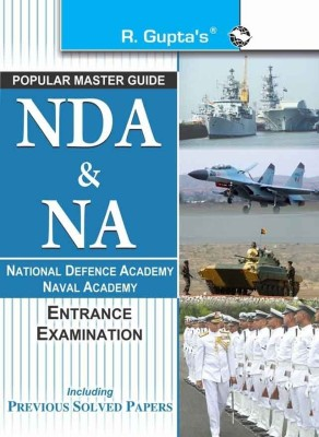 Buy NDA/NA Guide: Book