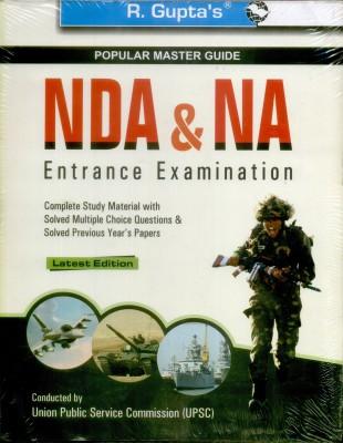 Buy NDA/NA Guide (English): Book