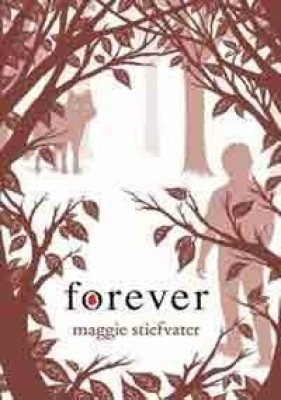 Buy FOREVER (English): Book