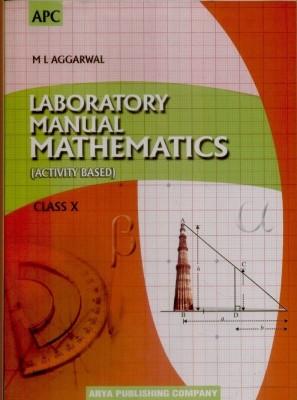 lab manual class 9