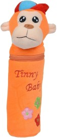 Tinny Tots Baby Bottle Cover
