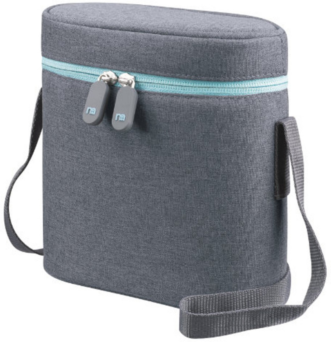 Mothercare Innosense Double Bottle Bag Buy Baby Care