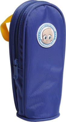 Farlin Warmer Bottle Carrier - Blue