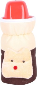 Ole Baby Dual Color Popup Cat Small Bottle Cover
