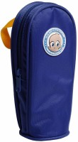 Farlin Bottle Holder (Blue)