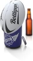 Bottlepops Rugby Bottle Opener (Pack Of 1)
