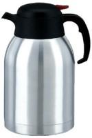 Seahawk Stainless Steel Jug 1000 Ml Bottle (Pack Of 1, Silver)