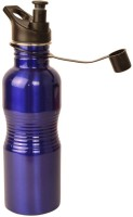 St. Millers WaterBottle 750 Ml Sipper (Pack Of 1, Blue)