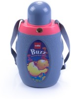 Cello Buzz Water 1500 Ml Bottle (Pack Of 1, Blue)