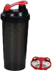 Dyeg Speed Spider Shaker 500 ml Sipper