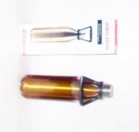 Greendays Cola 1000 Ml Bottle (Pack Of 1, Copper)