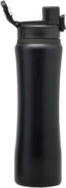 H2go - Omada SS - 20631 Black 800 ml Bottle