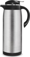 Milton Splendour Thermosteel 1900 1850 Ml Flask Pack Of 1, Silver