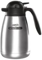 Milton Thermosteel Carafe 1500 Ml Flask (Silver)