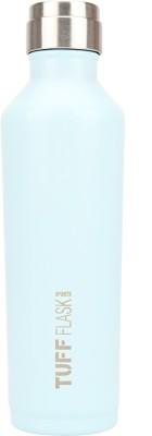 Asian Tuff 850ml_S 850 ml Flask