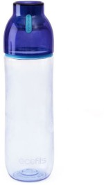 Ecofils Water bottle 700
