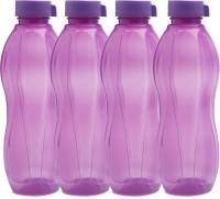 Jipet Java 1000 Ml Bottle (Pack Of 4, Purple)