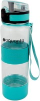 Aquanta JB-001-Green 500 Ml Sipper (Pack Of 1, Green)