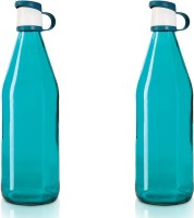Kudos Sorbet Blue 1000 Ml Bottle (Pack Of 2, Blue)