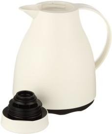 Emsa 507591 1000 ml Flask