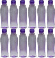 Milton Amazon 1000 Ml Bottle (Pack Of 12, Purple)