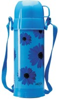 Milton Eiffel 1000 Ml Flask (Pack Of 1, Blue)