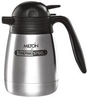 Milton Carafe 600 Ml Flask Silver