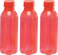 Polyset Aqua 1000 Ml Bottle (Pack Of 3, Red)