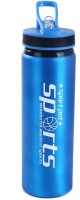 Birdy Sport 1000 Ml Sipper (Pack Of 1, Blue)