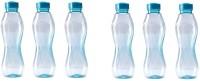 Milton Oscar 1000 Ml Bottle (Pack Of 6, Blue)