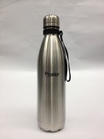 Prestige Pwb 1000 Ml Bottle Silver