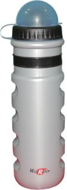 White Gold Water Ready 1506-Grey Sipper 400 ml Sipper