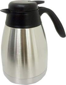 All Seasons Cafe 600 ml Flask