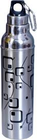 CSM CSSIP-750 750 ml Sipper