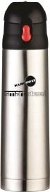 Jaypee Formula One 600 ml Flask