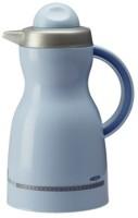 Milton Pot 1000 Ml Flask (Blue)