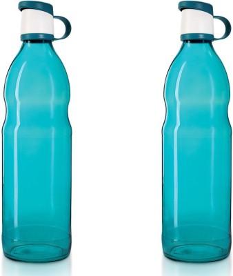 Kudos Gelato Blue 1000 Ml Bottle (Pack Of 2, Blue)