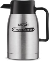Milton Thermosteel Omega 500 Ml Flask Silver