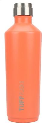 Asian Tuff 500ml_ON 500 ml Flask