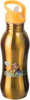 Joyo Easy Grip 600 Ml Bottle (Pack Of 1, Yellow)