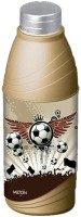 Milton Kool 'N' Sporty 520 Ml Bottle (Pack Of 1, Beige)