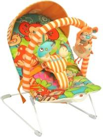 Sunbaby Monkey Baby Bouncer_SB-YY-111