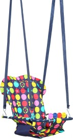 Mothertouch Limited Edition 2-in-1 Swing DX