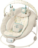 Bright Starts Comfort & Harmony Cradling Bouncer